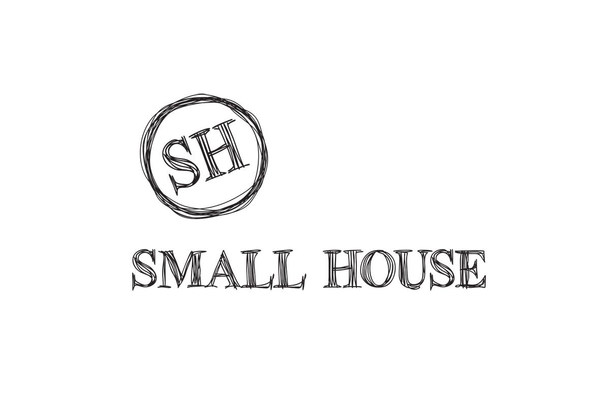 1sm_logo1