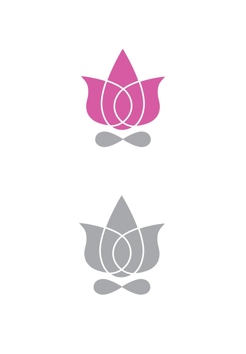 2_lotus