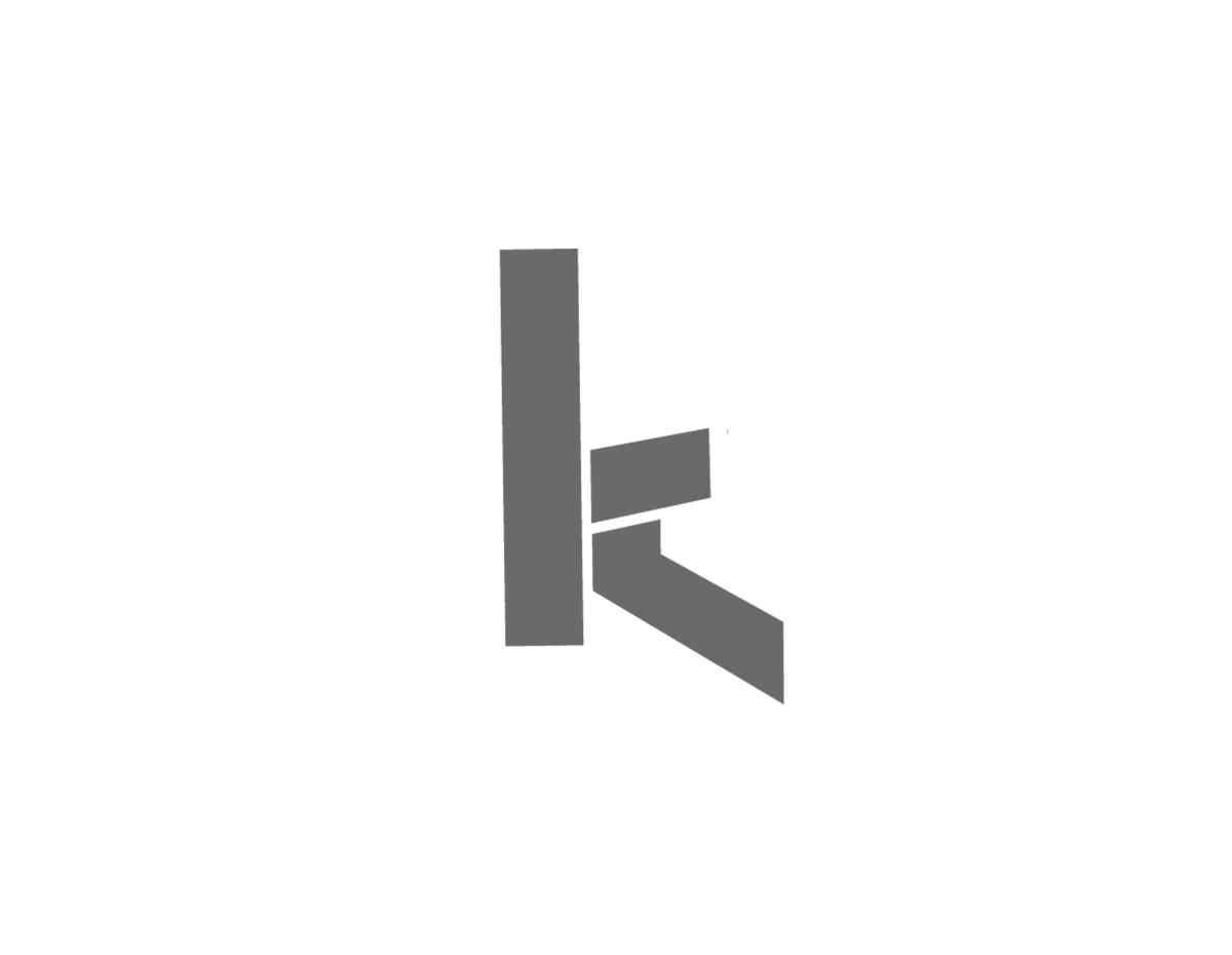 3KC_logomark