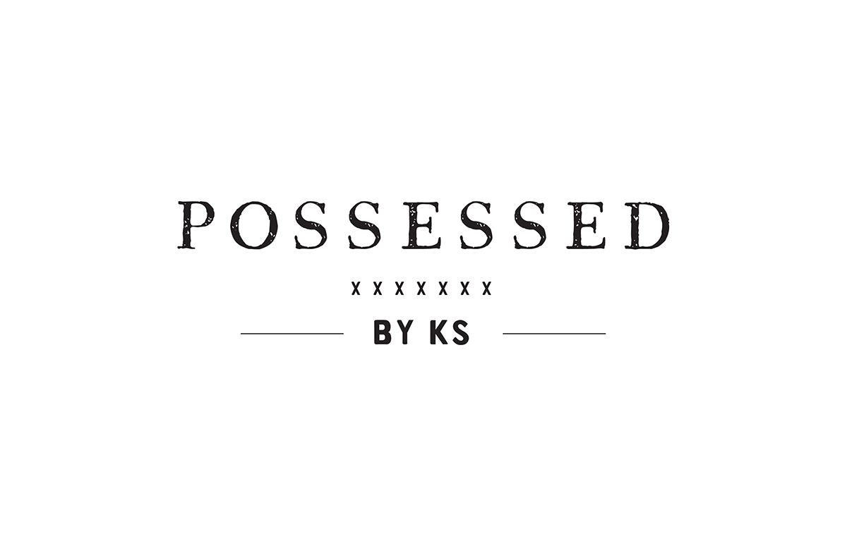 3POSSESSED_logo__NOBIRD_fin