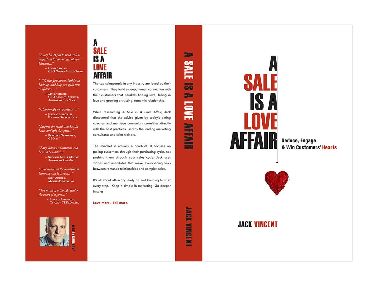 3asale_full-cover