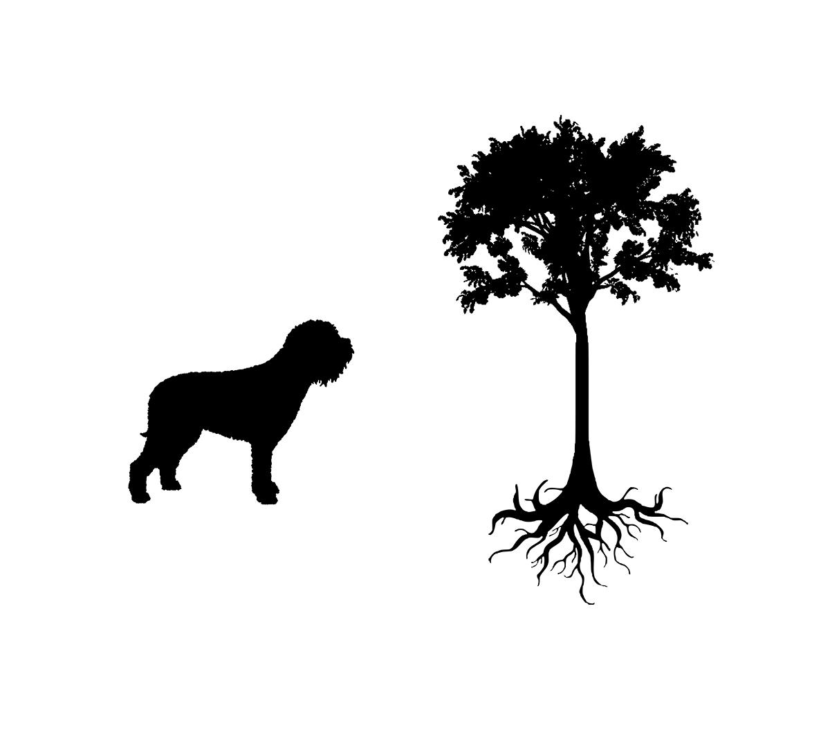 4body_tree