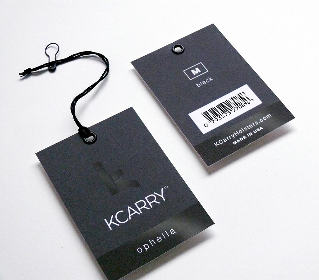 4kcarry2