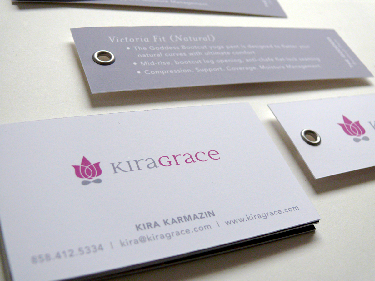 4kiragrace2