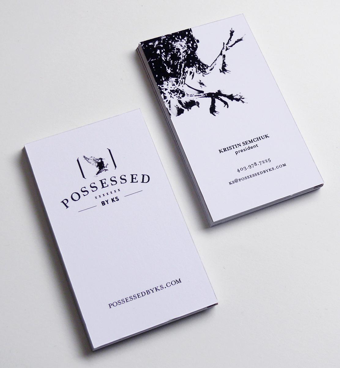 4possessed-1