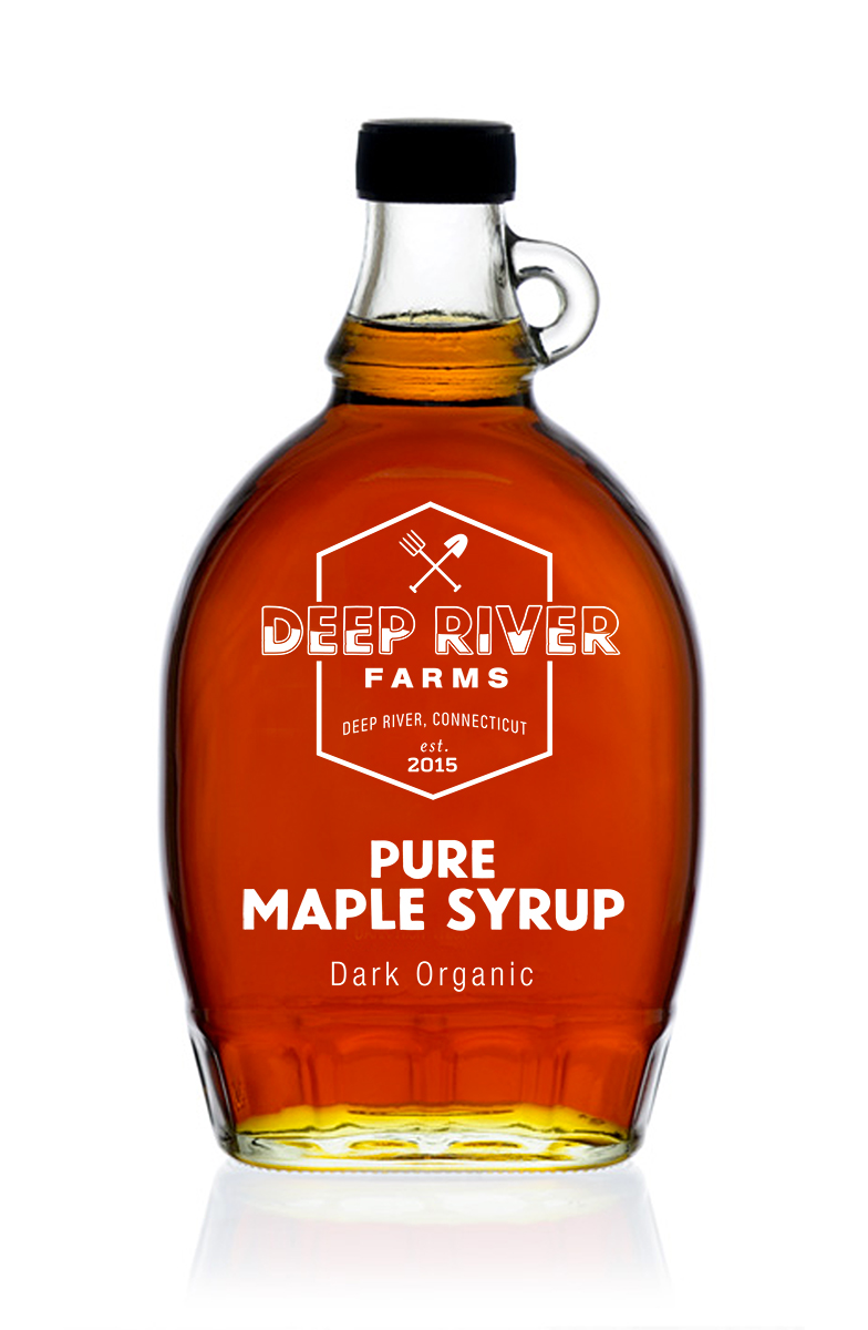 5drf_maple-syrup
