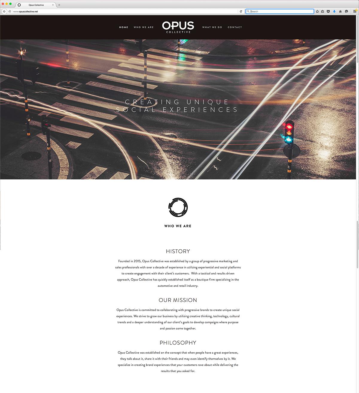 5opus-web1
