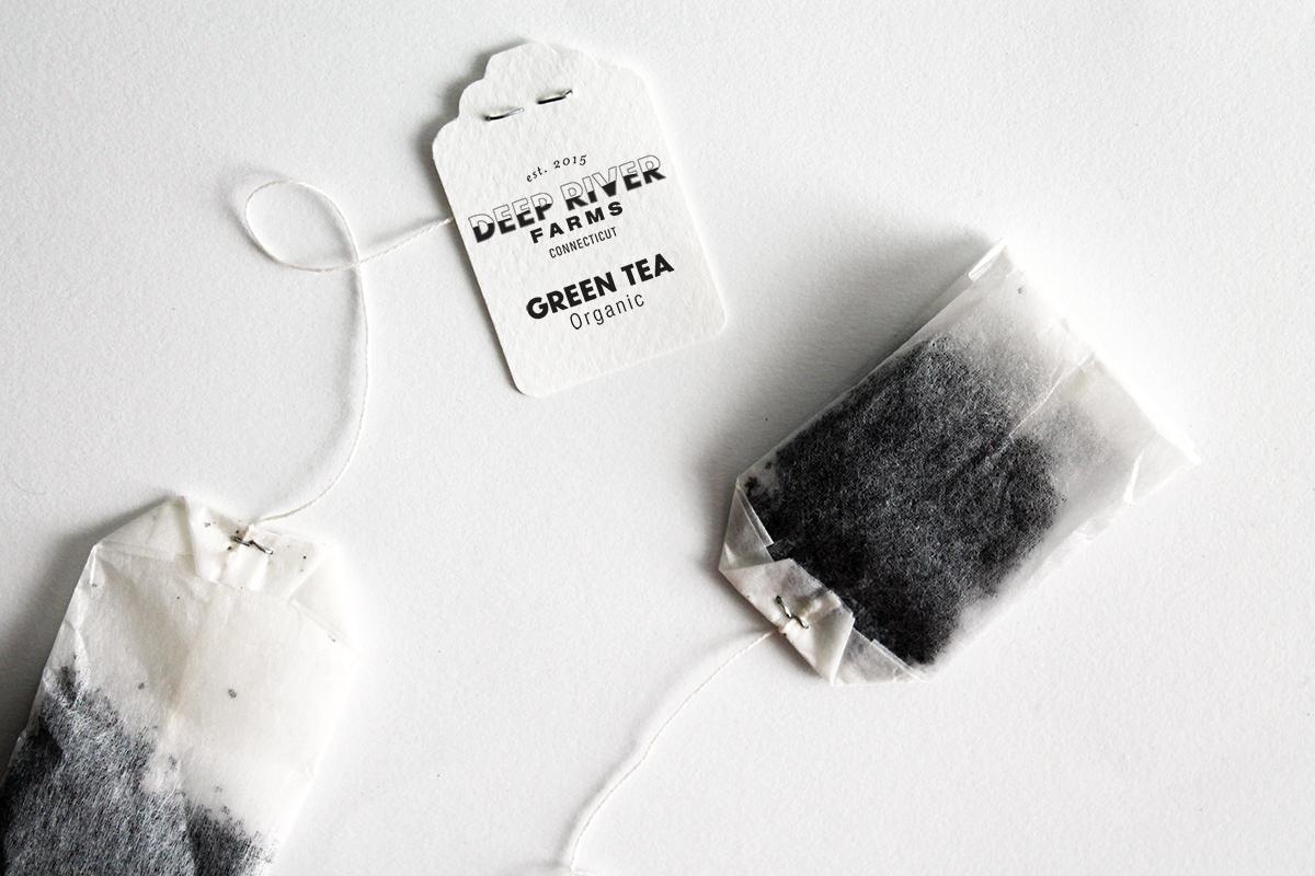 6dr_tea-bag2