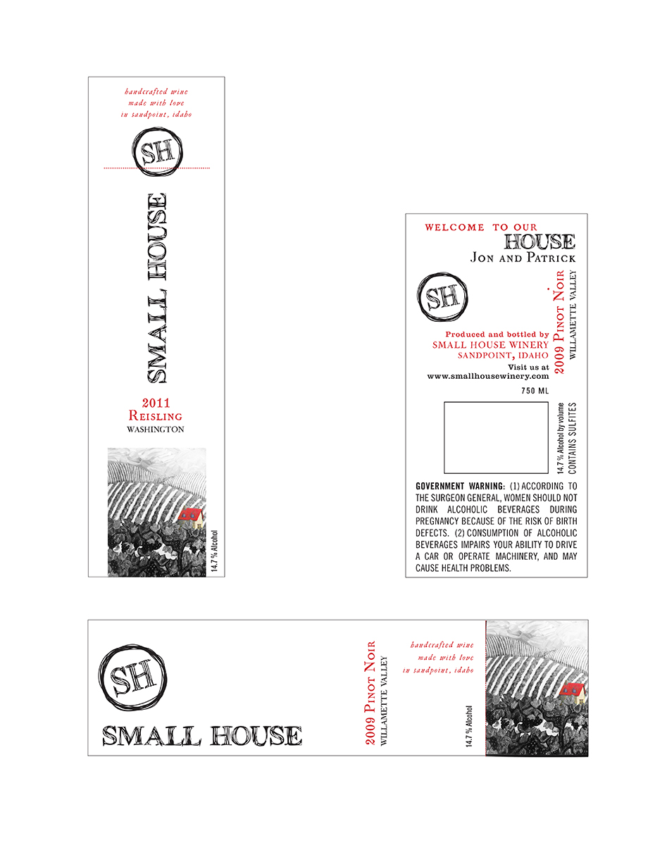 7sh_label-layouts3