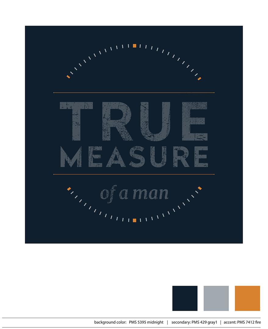 Logo Tee_1st conceptc6