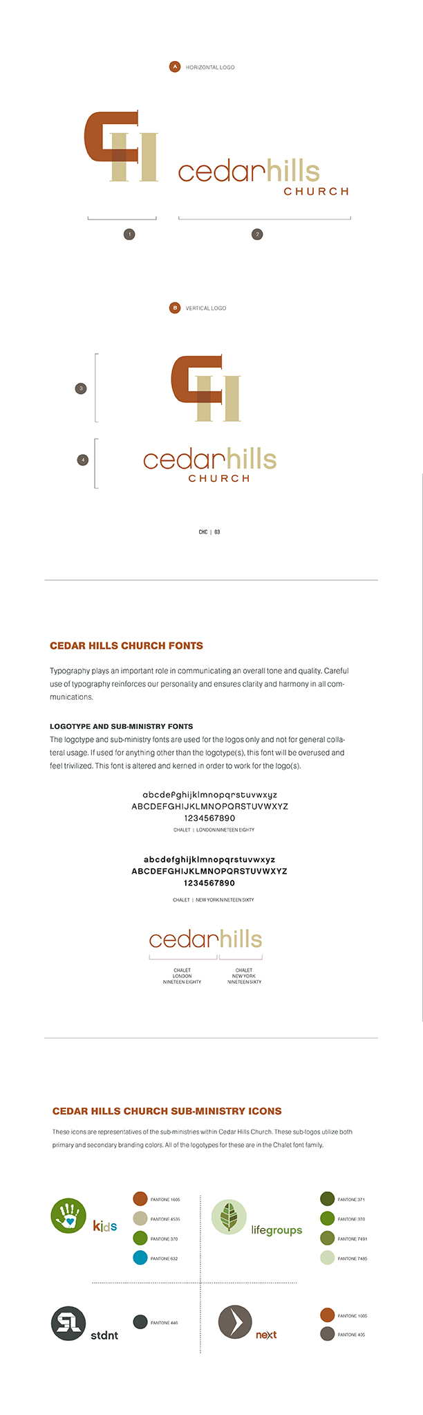 cedarhills_brand3-10