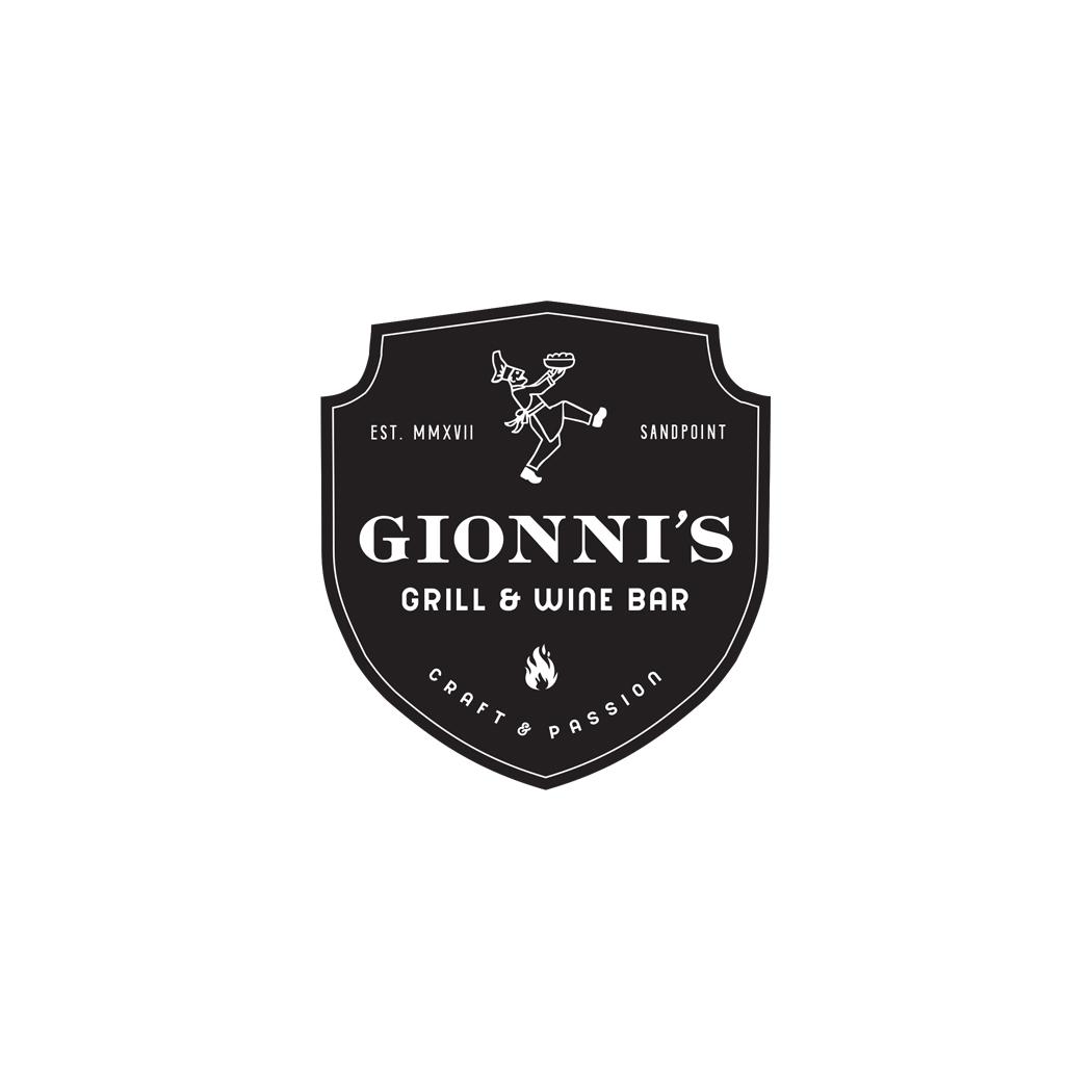 gionnis_bk_logo