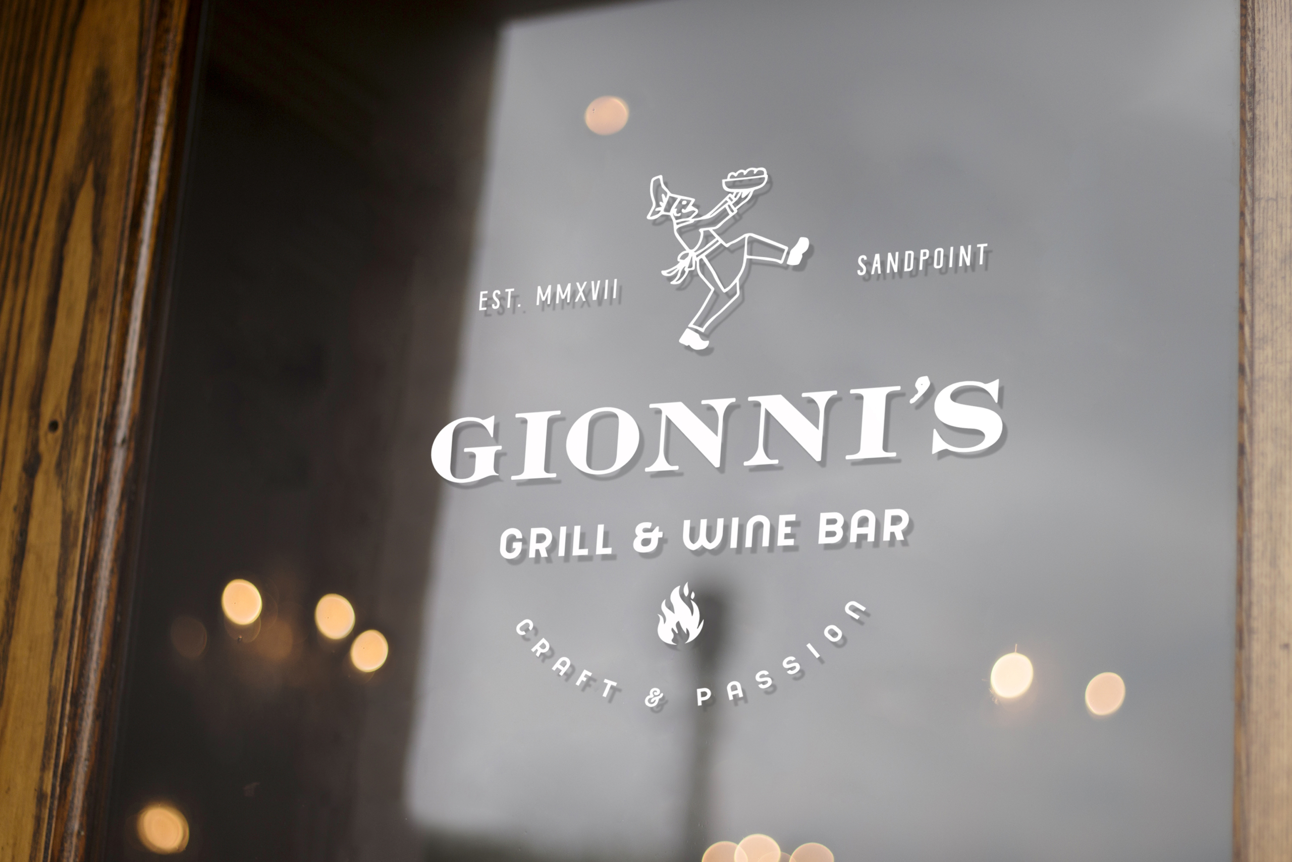 https://bschelling.com/wp-content/uploads/2018/07/gionnis_window-scaled.jpg