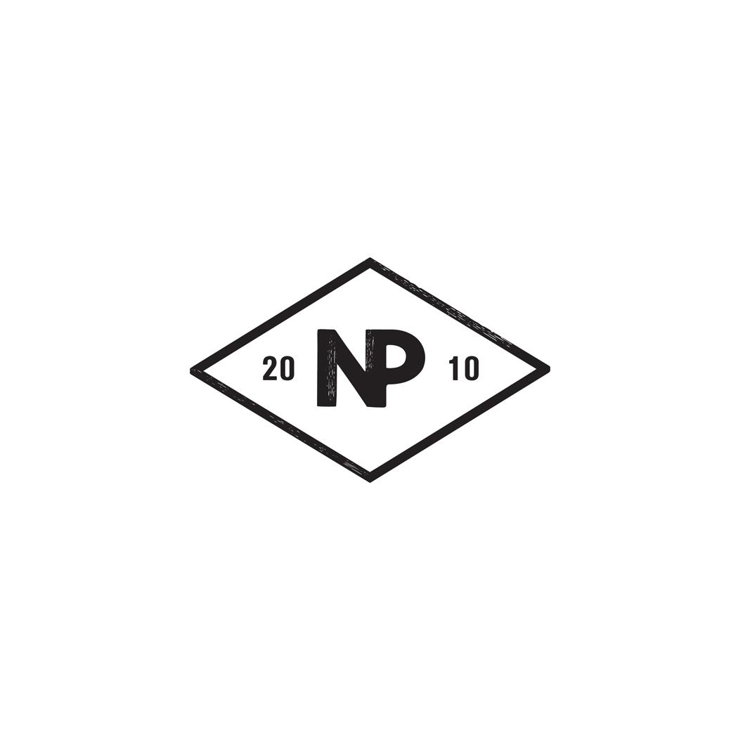 nate_np