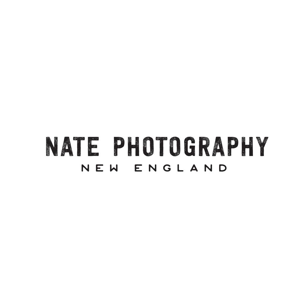 nate_type1