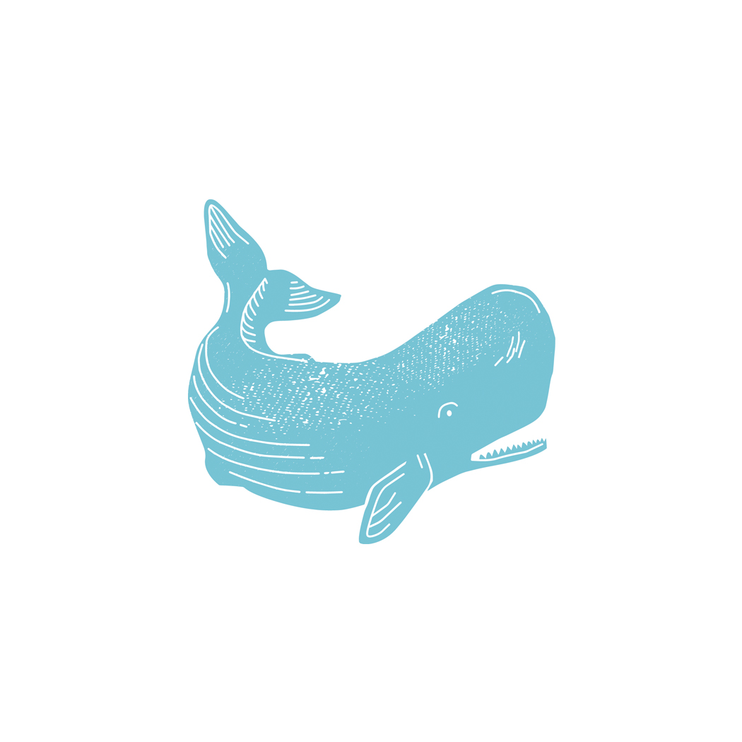 nate_whale