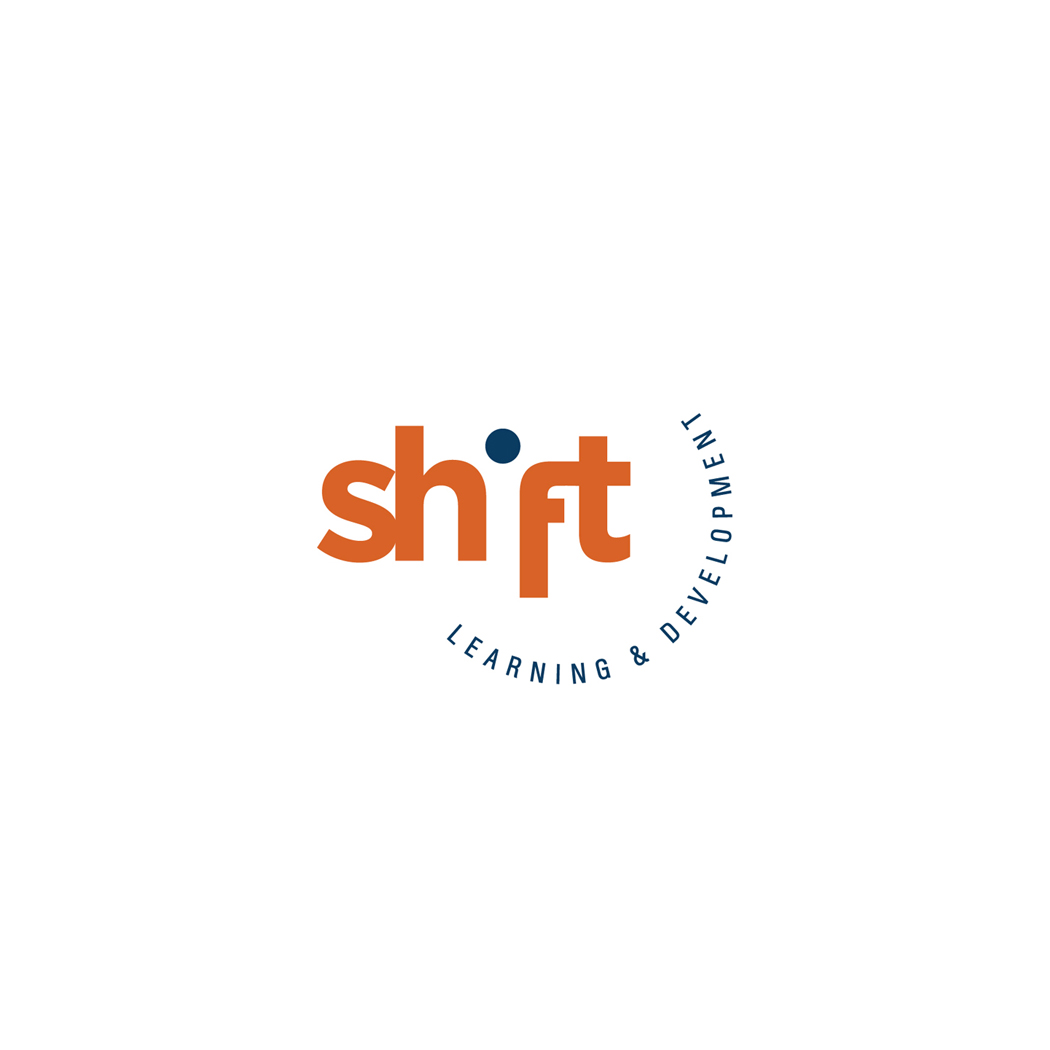 shift_logo1