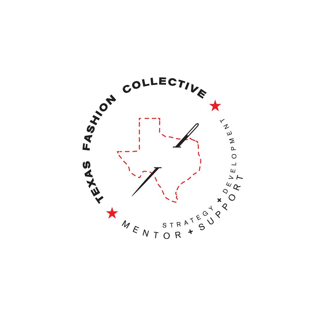 tfc_logo1