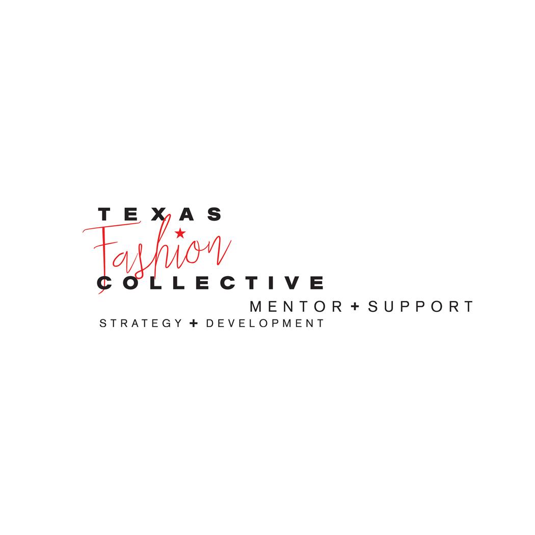 tfc_logo2